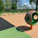 The Best Accessible Playgrounds in Columbus for all abilities