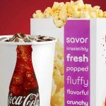 AMC Theatres: Halloween movie series, $5 movies and food deals, and more