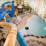 Great Wolf Lodge deals and discounts for Sandusky and Cincinnati