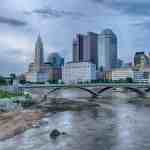 Free and Cheap Things to do today in Columbus