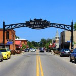 Free and cheap things to do in Hilliard