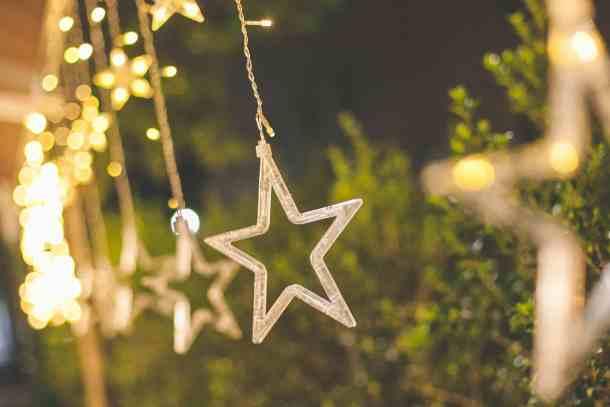 christmas holidays Grandview Heights holiday