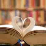 Take a literary adventure on The Ohio Literary Trail
