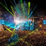 Breakaway Music Festival returns to Columbus in September