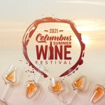 Columbus Summer Wine Festival, Whitehall Edition