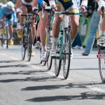 Cheer on riders for Pelotonia Ride Weekend