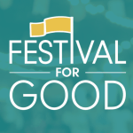 Columbus Festival for Good features local social enterprises