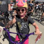 Cycle UA Community Bike Ride