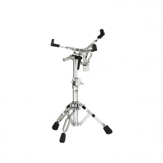 DW Drums 9000 Series Double Braced Snare Stand (DWCP9300)