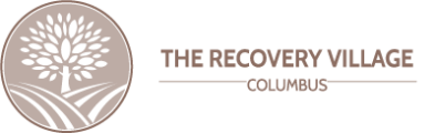 The Recovery Center Columbus