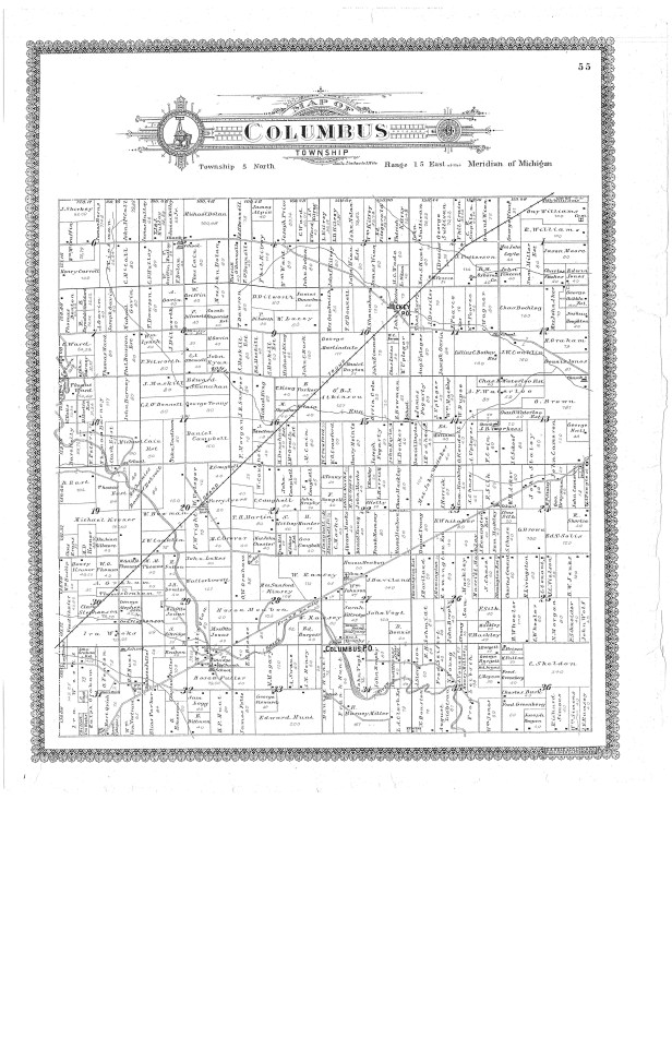 Pages from StClairCountyplatatlas1897