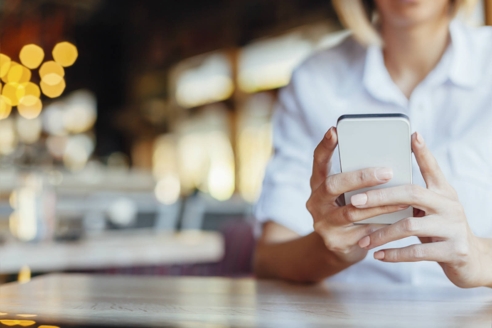 MultiNet from Columbus Business Mobile - an innovative, new 4G business mobile service from Columbus UK. Always get the best possible signal, whatever the mobile network with UK roaming capability.