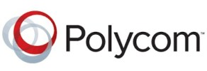 Image of Polycom logo. Columbus UK use the Polycom VVX range of IP handsets in conjunction with Horizon hosted phone systems for UK customers.