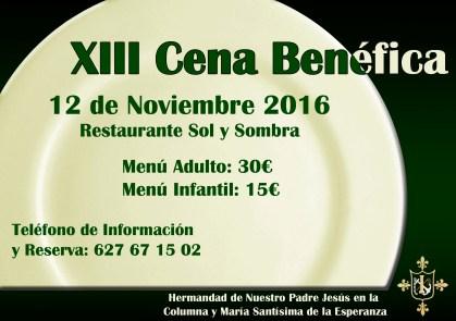 cena-beneficahdad