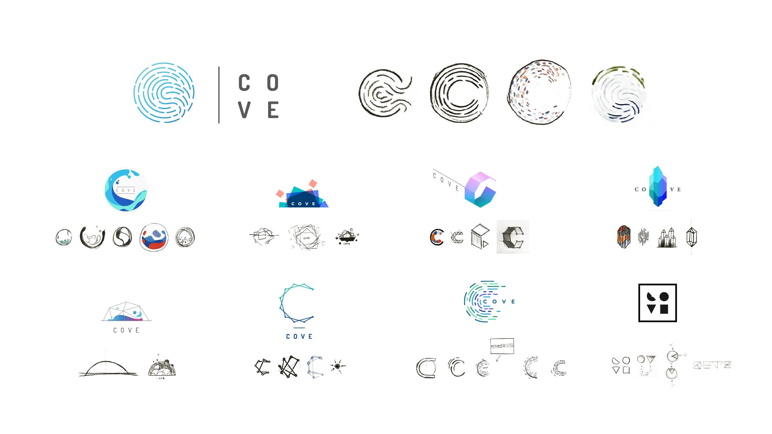 Cómo-crear-una-identidad-de-marca-2