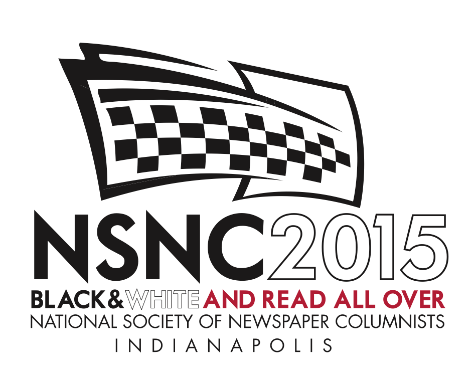 Register Here for NSNC's Indy 2015 Conference