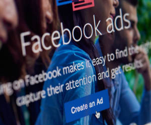 Facebook: Dynamic Product Ads, Pixel & Co.