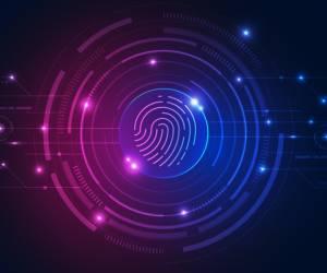 Einheitlicher Standard für digitale Identitäten