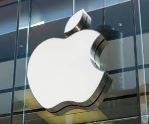 Apple setzt Maßnahmen für mehr Privatsphäre wie geplant um