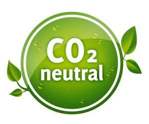 Digitalisierung hilft bei Erreichen der Klimaziele