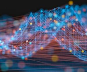 Prognosen zur IT-Sicherheit im Jahr 2021