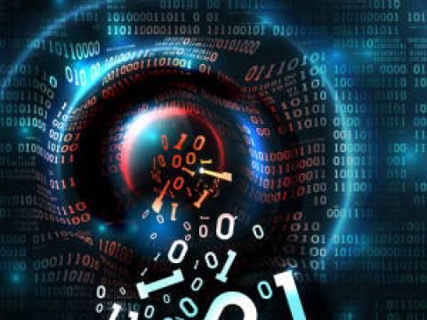 Cyberangriffe auf drei Viertel der deutschen Unternehmen