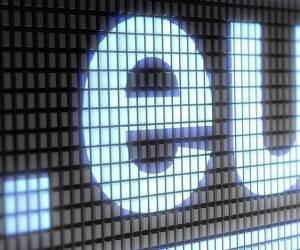 Über 80.000 .eu-Domains aus Großbritannien gesperrt