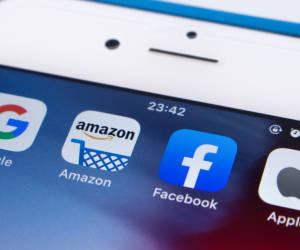 Kartellamt kann schärfer gegen Digitalkonzerne vorgehen