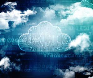 Couchbase Cloud ist jetzt auf Azure verfügbar
