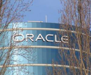 Oracle kündigt die Database 21c an