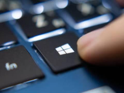 Schwachstelle in Windows 10 seit Jahren ungepatcht