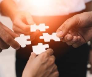 Europäische Telecom-Riesen schmieden Allianz für Open RAN