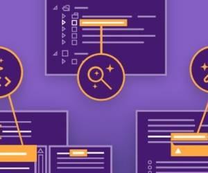 Software-Entwicklung mit KI-assistiertem Coding