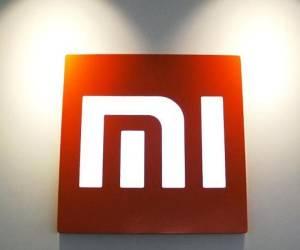 Xiaomi wehrt sich gegen Sanktionen von Trump-Regierung