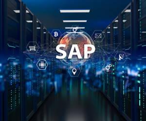 Widerstand gegen SAP aus der Cloud
