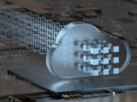 Infrastruktur-Monitoring für Kubernetes und Multi-Cloud