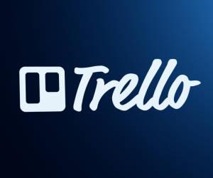 Neue Funktionen für Trello
