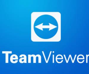 Neuer Web-Client von TeamViewer geht an den Start