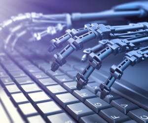 KI testet Software autonom auf Fehler