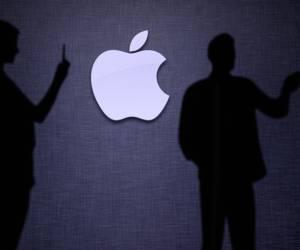Apple investiert eine Milliarde Euro in Standort Deutschland