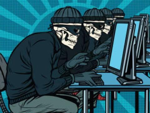 Hacker-Community wächst auf über eine Million Nutzer