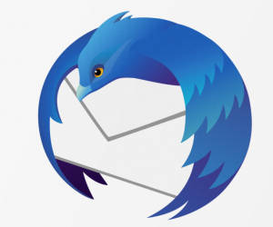 Mozilla schließt fünf Sicherheitslücken in Thunderbird