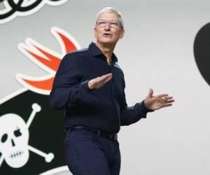 Apples Entwicklerkonferenz WWDC wieder nur online