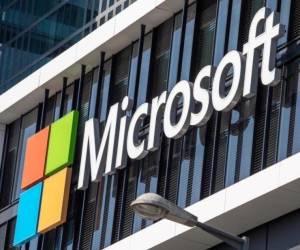 Microsoft schließt weitere Lücken in Exchange