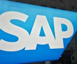 SAP hat es auf Banken und Versicherungen abgesehen