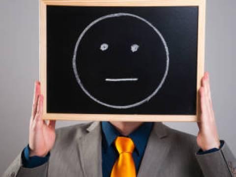 Kaum Optimismus bei Kleinstunternehmen