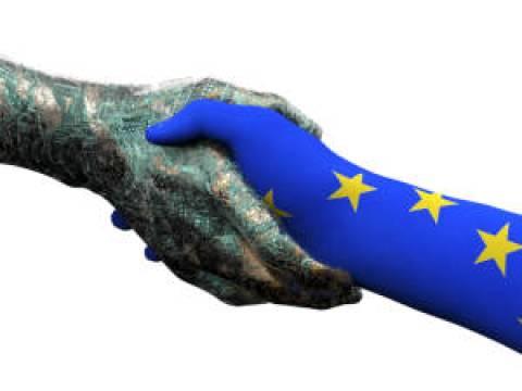 EU-Kommission stellt Regeln für KI