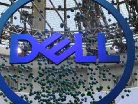 Dell-Rechner mit schweren Sicherheitslücken
