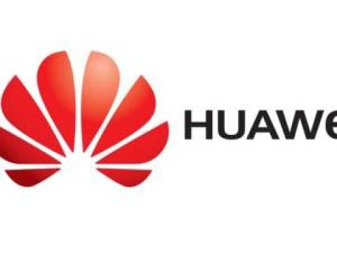 Huawei stellt Android-Alternative vor…