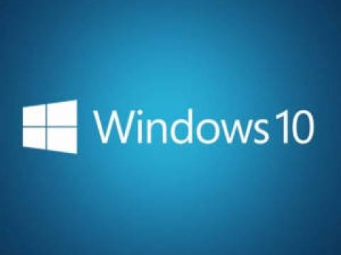 Windows 10: Bildschirm unterteilen – so gehts am schnellsten